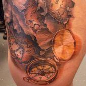 kompas 3d