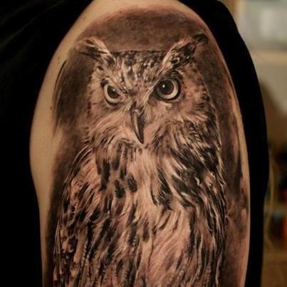 Tatuaże Galeria Zdjęć Z Tatuażami Wzory Tatuaży Tatuaż