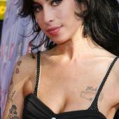 celebrity tattoos-Amy Winehouse6