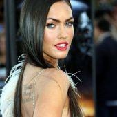 celebrity tattoos-Megan FOX1