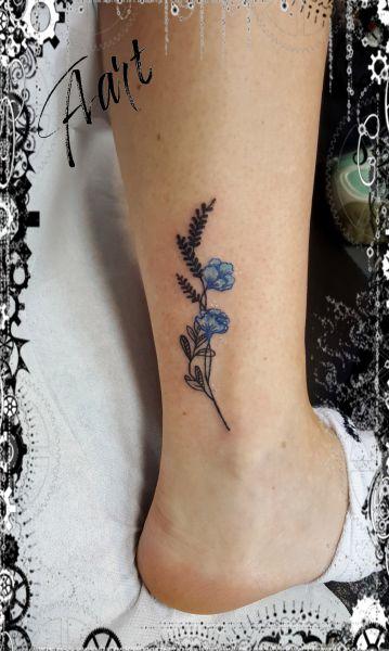 A.art.Tattoo